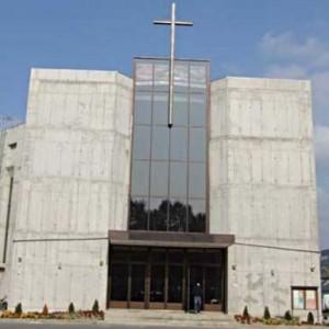 crkva-nova