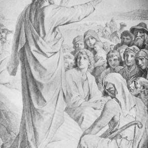 ISUS MNOSTVO