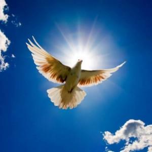 zaziv duha svetoga