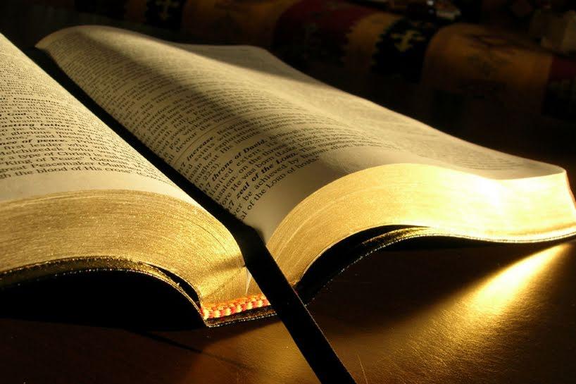 BIBLIJSKA_plakat_motiv2